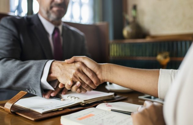 Advantages of being an immigration consultant