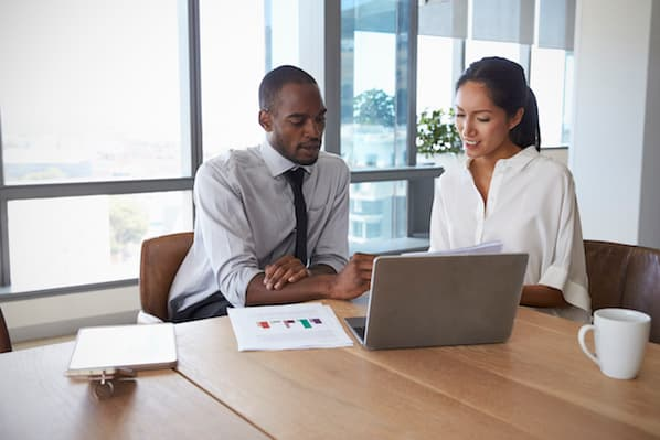 Tips to find the best business consultant
