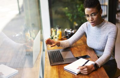 What to Look for When Continuing Education Online